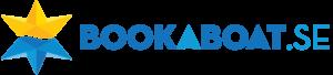 BookaBoat-white-horizontal-url