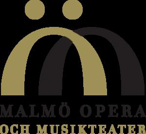 logo_malmoopera