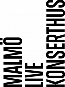 mlk_logo_svart_png